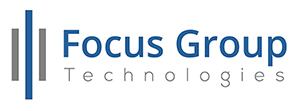 Focus Group Technologies